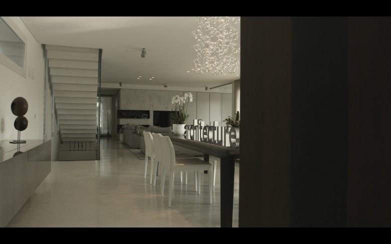 Architecture Reel. Visualworld Servizi Video Bergamo
