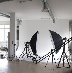 Visualworld produzione video Bergamo - studio fotografico a Bergamo