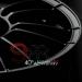 Visualworld produzione video Bergamo - Fondmetal 9RR