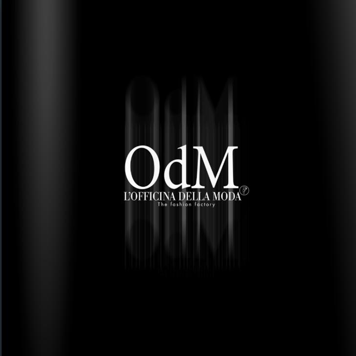 Visualworld produzione video e foto a Bergamo - ODM L'Officina della Moda