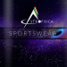 Visualworld produzione video e foto a Bergamo - Astrofisica