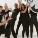 Visualworld produzione video Bergamo - OneMusic