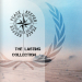 Visualworld produzione video e foto a Bergamo - Peace Keeper