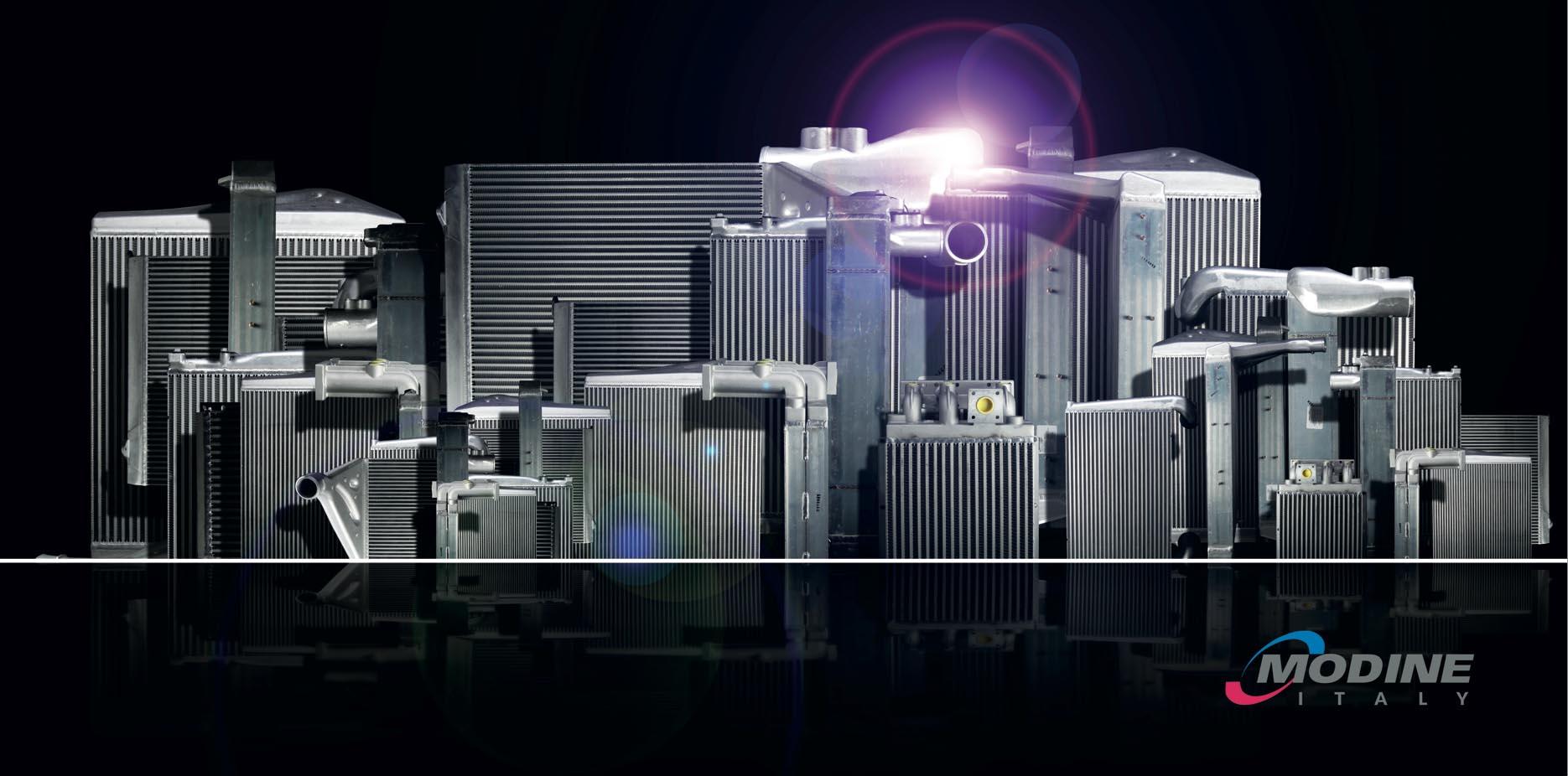 Produzione di Corporate Video Bergamo. Mondine Italia