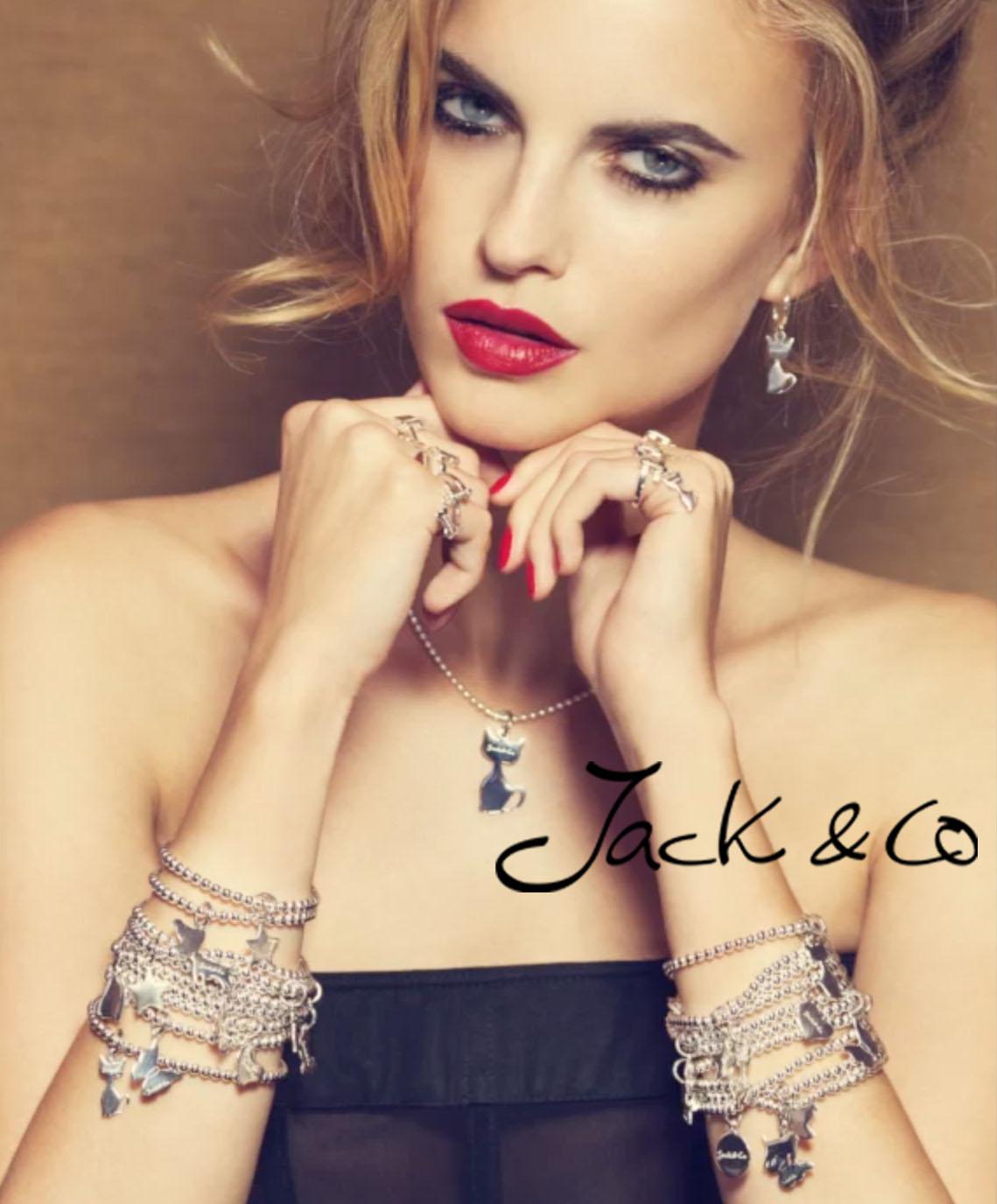 Jack & Co servizio fotografico professionale Bergamo