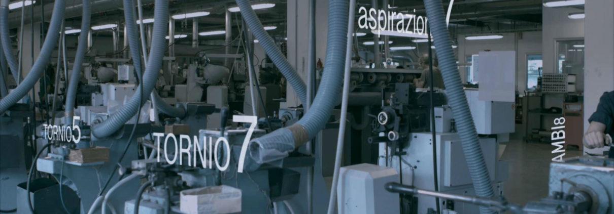 video aziendale bergamo