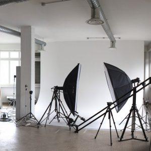 registrazione video pubblicitari a bergamo e milano visualworld