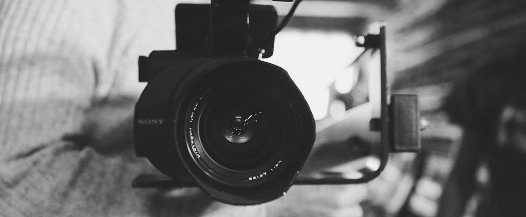 video pubblicitari visual world a bergamo e milano