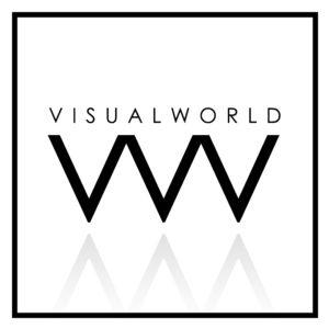 Visual World - Produzione video e Filmati aziendali a Bergamo