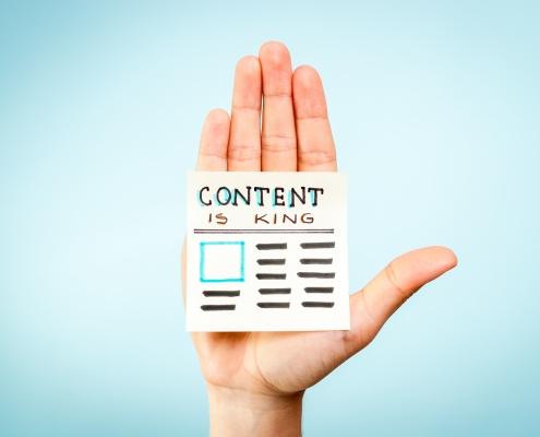 Branded Content - VisualWorld Filmati Aziendali