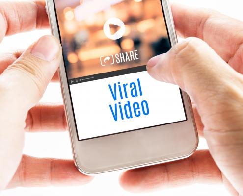 Filmati aziendali - VisualWorld video azienda Bergamo