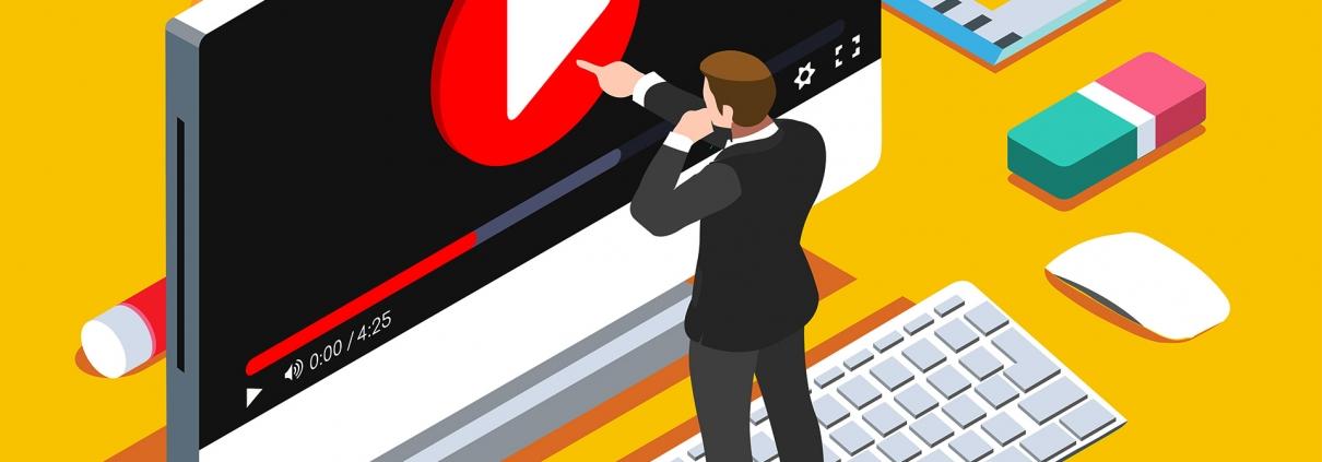 Video Marketing Bergamo