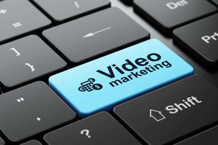 Video Marketing a Bergamo