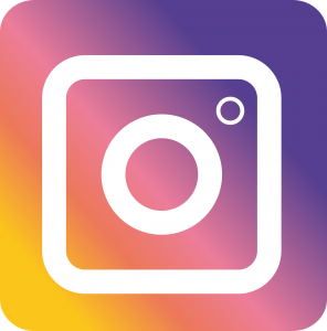 video aziendali su instagram visualworld