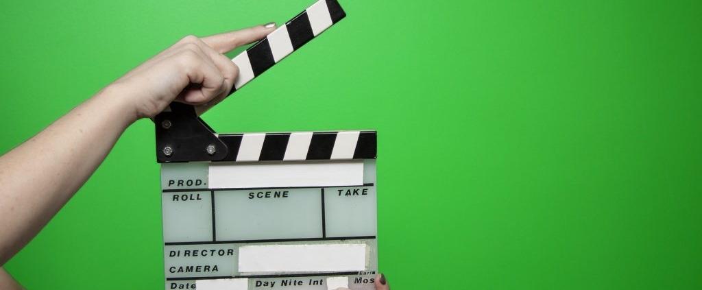 compositing filmati aziendali bergamo
