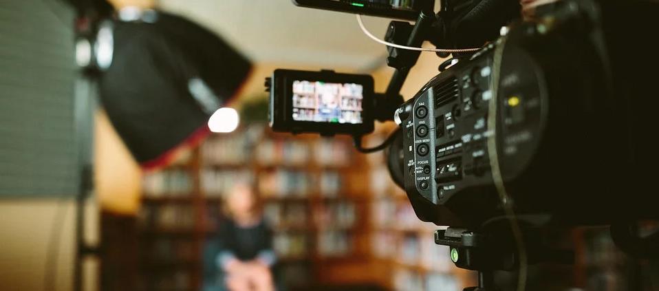 Costo di un video corporate | VisualWorld