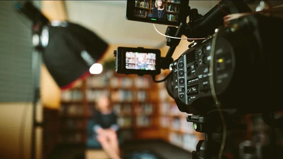 Costo di video corporate: budget