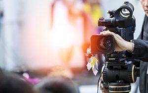 Costo di un video corporate: strumenti necessari