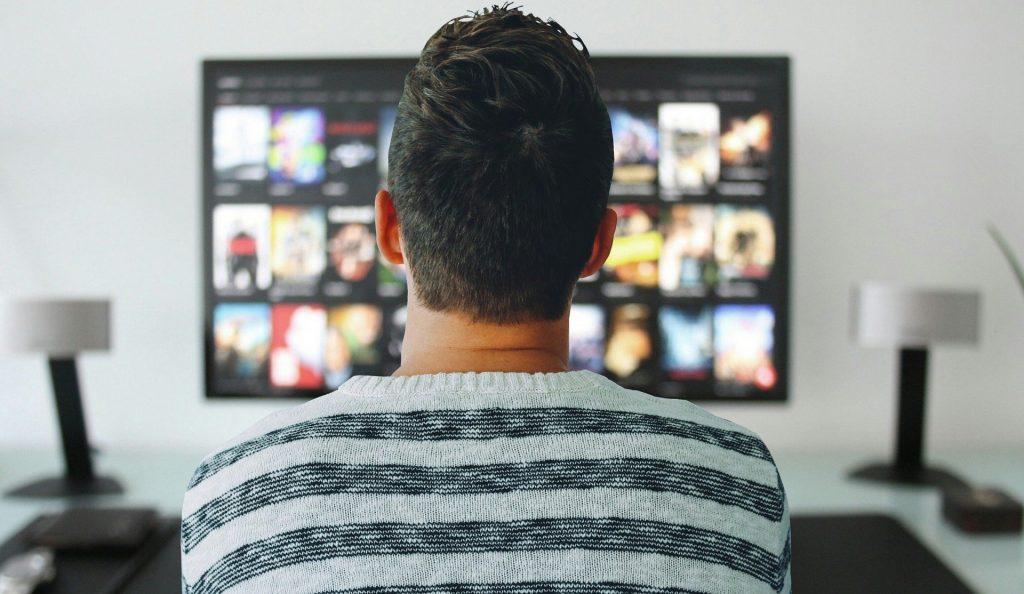 video aziendali visualworld