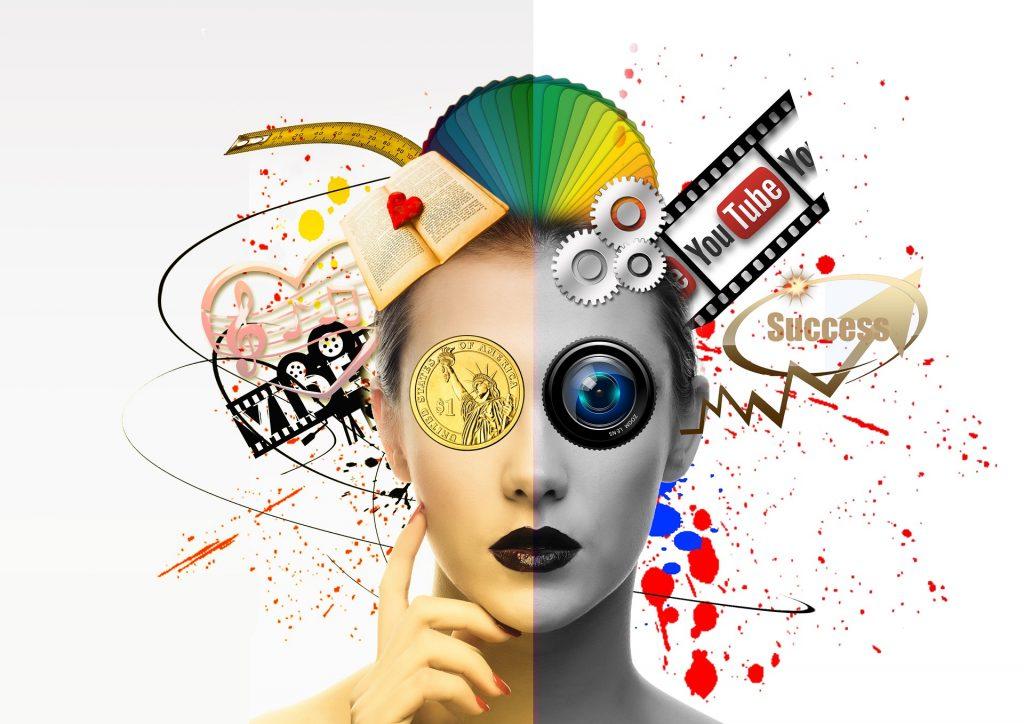 video marketing visualworld