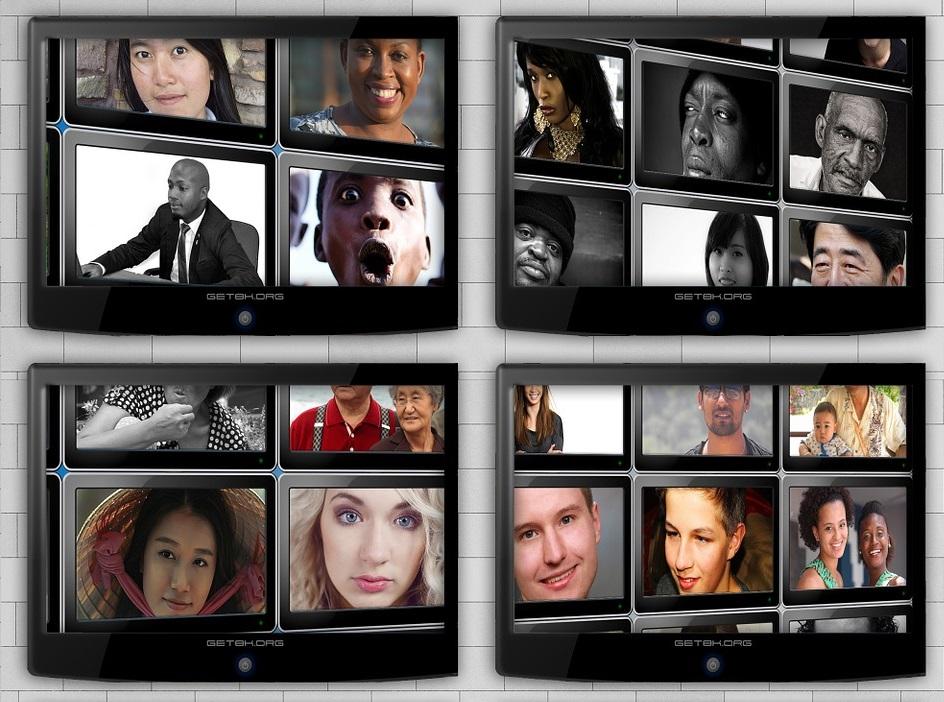 video marketing e covid visualworld video aziendali bergamo