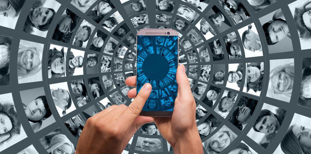video marketing e covid visualworld video aziendali