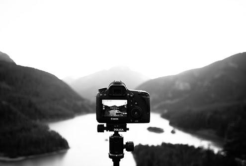 Foto aziendali VisualWorld