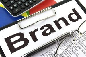 Corporate Identity e foto aziendali VisualWorld
