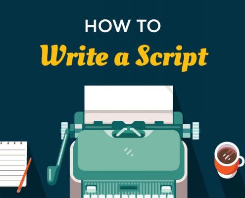 Script di qualità