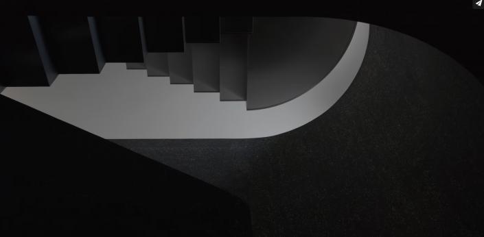 Artenike Corporate Film | video aziendali visualworld