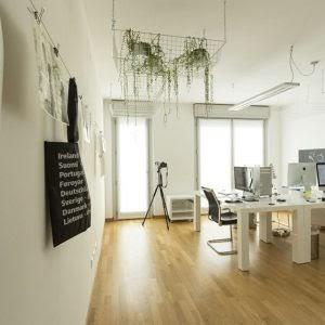 VisualWorld studio fotografia e video Bergamo