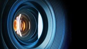 video production di qualità